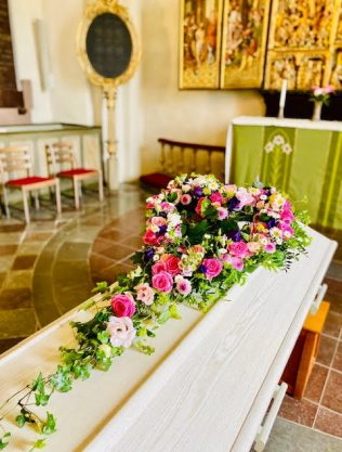 begravning1